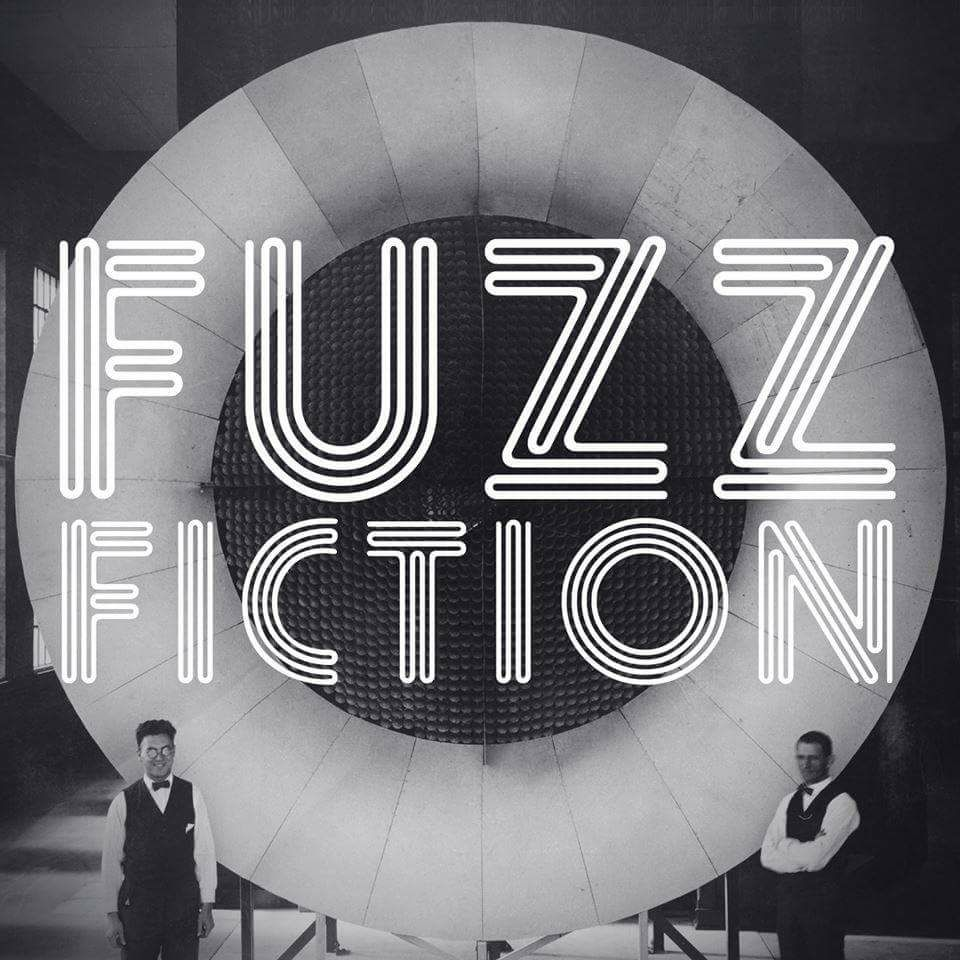 Fuzz Fiction